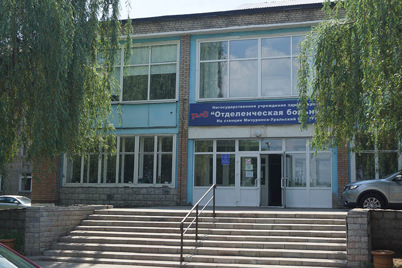 Глазная клиника в москве гельмгольца отзывы